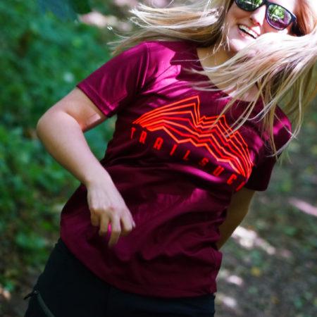 trailsucht_darkberry_bikeshirt_girls_05